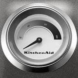 KitchenAid Artisan Wasserkocher 5KEK1522EMS medallion siber  3