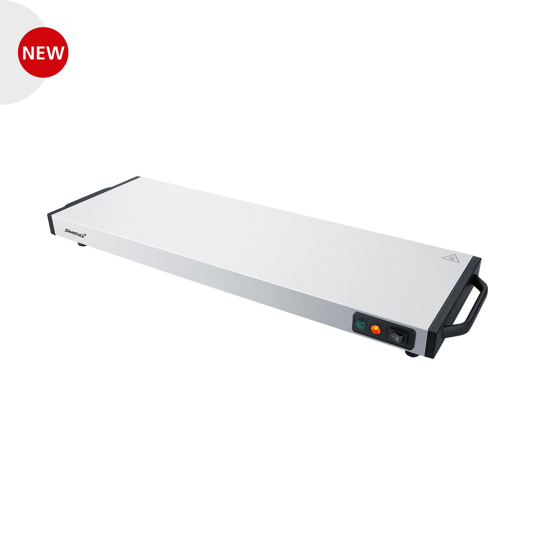 Steba WP120 Wärmespeicherplatte